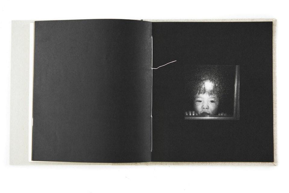 Kagerou-Yusuke-Akina-Japanese-Photobook-1024x683
