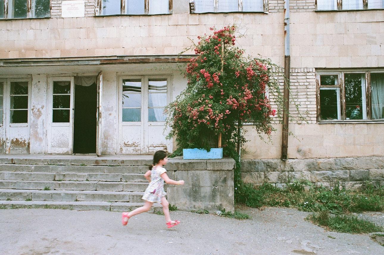 MAL_Armenia_1