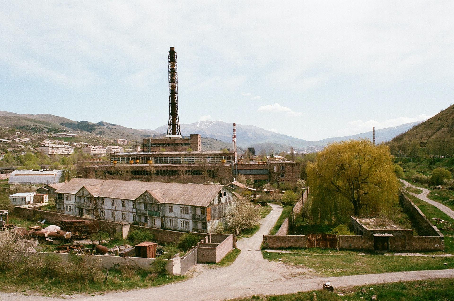 MAL_Armenia_4