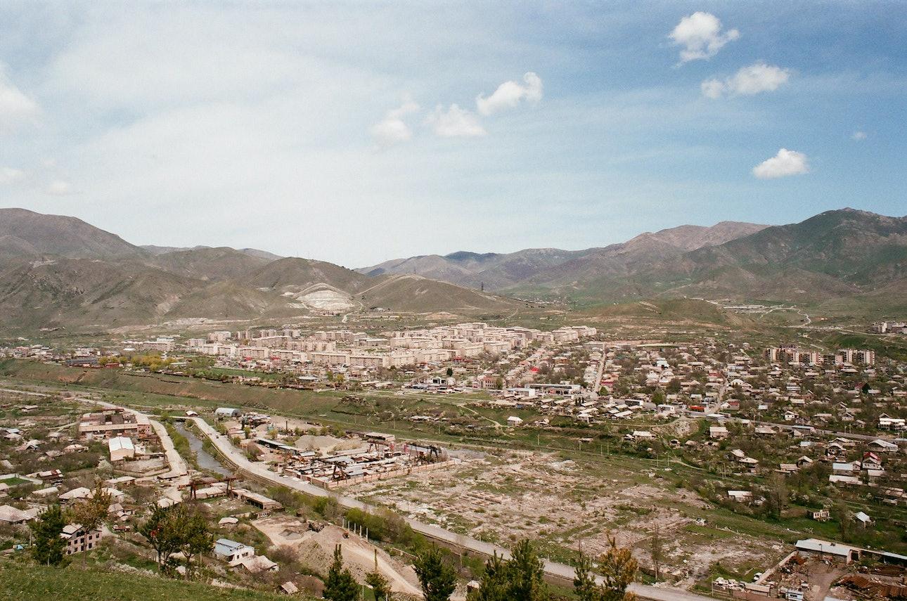 MAL_Armenia_5