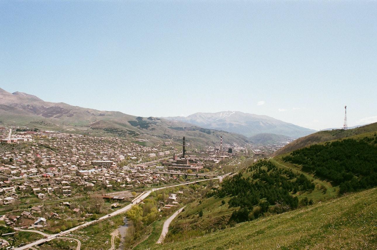 MAL_Armenia_6