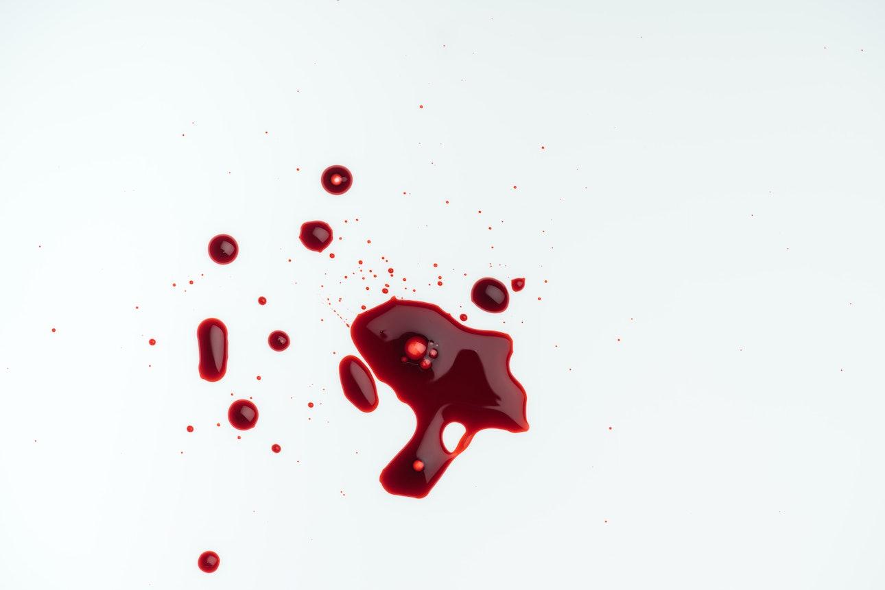 crime-scene_03