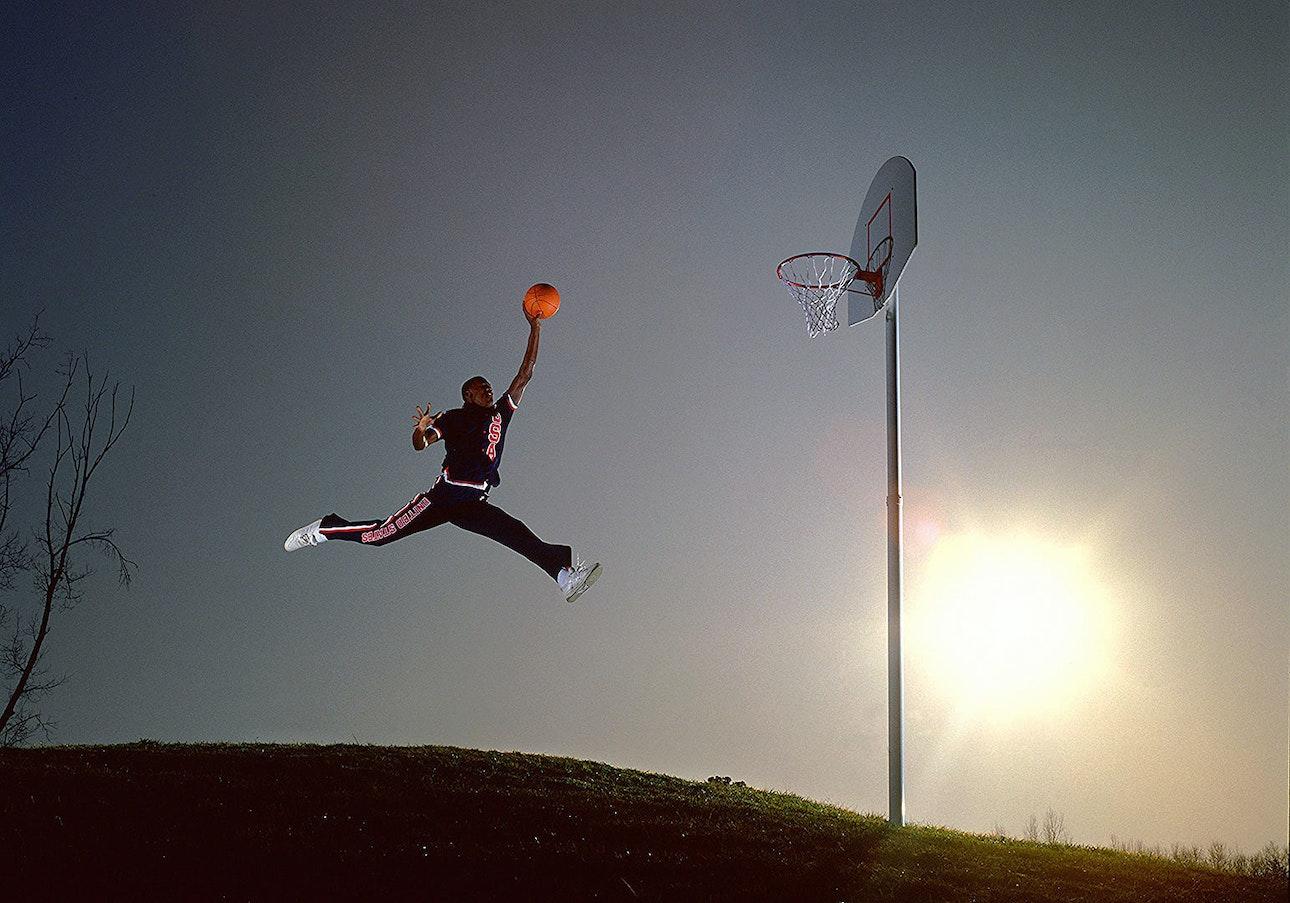 jordan_jumpman