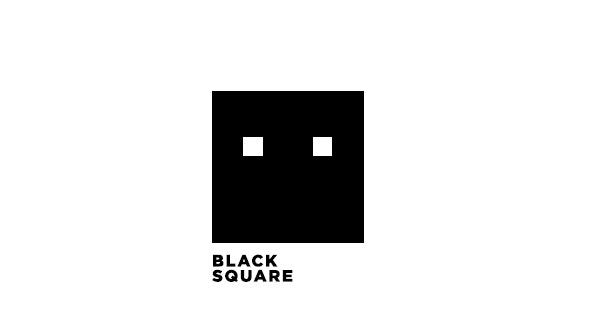 logo-kiev_01