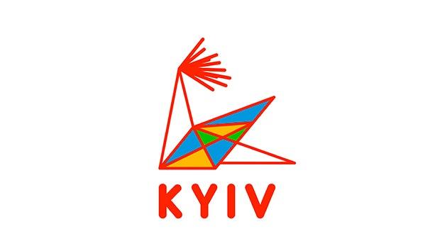 logo-kiev_02