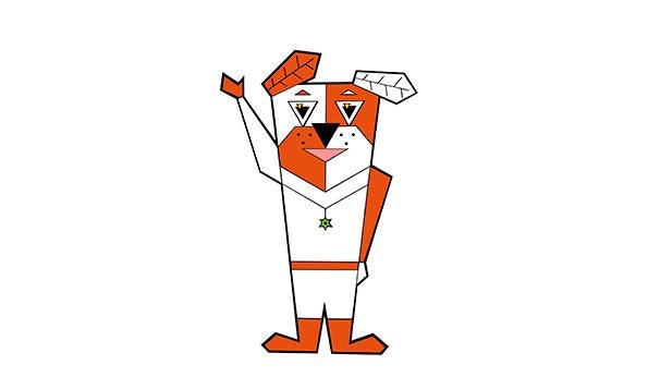 logo-kiev_03