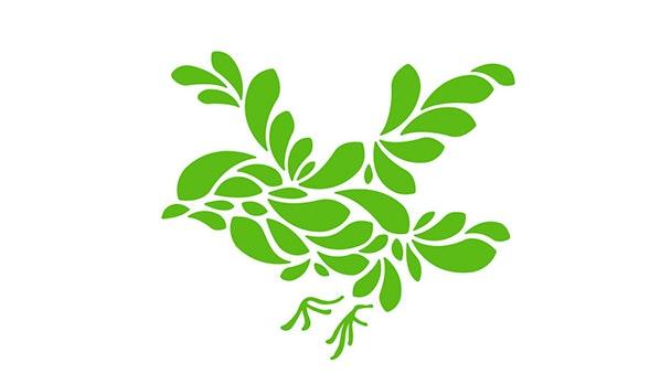 logo-kiev_08
