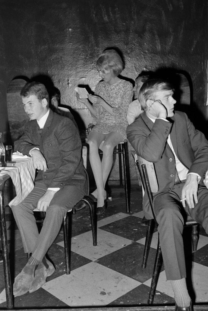 nightclubbing-12