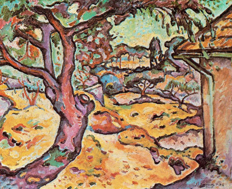 Georges_Braque,_1906,_L'Olivier_près_de_l'Estaque_(The_Olive_tree_near_l'Estaque)