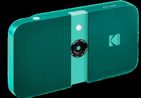KODAK-SMILE-CAMGreen-copy-460x320