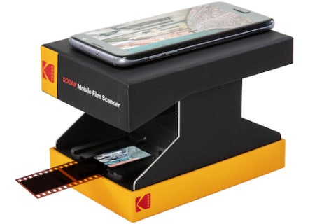 Kodak-Mobile-Scanner-1-copy-460x320