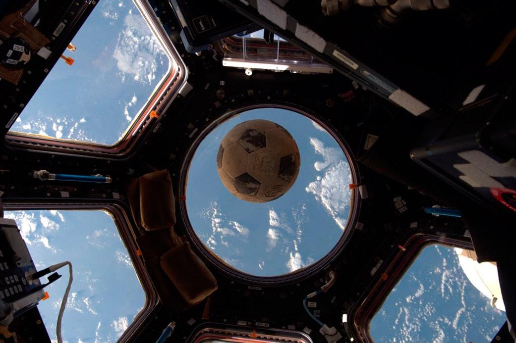 ball-NASA_02