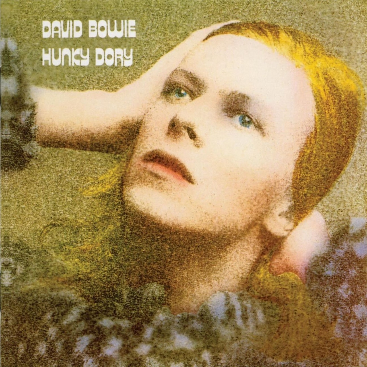 bowie_08