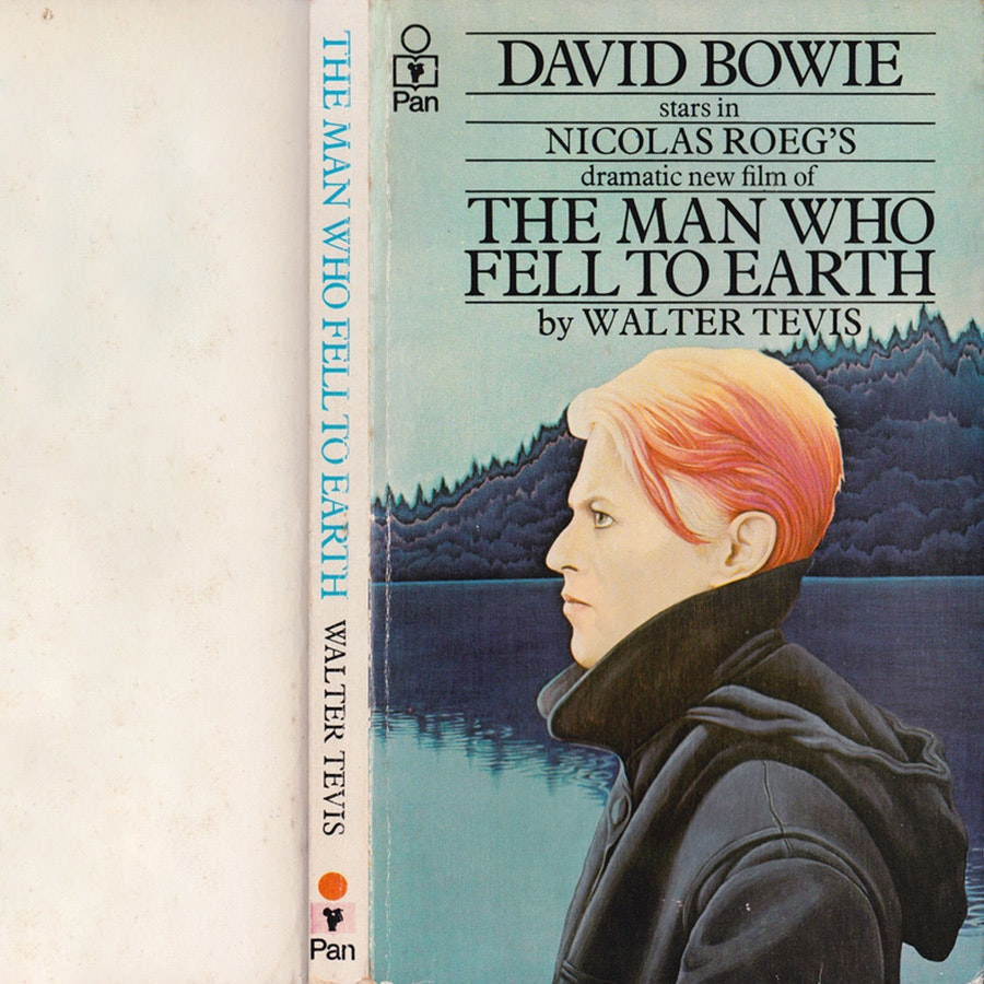 bowie_10-2