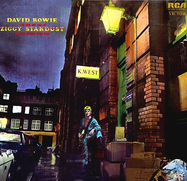 bowie_11
