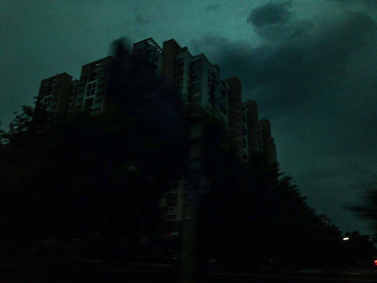 lev_katyusha_46ktv