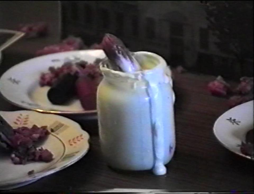 milk_sos_40