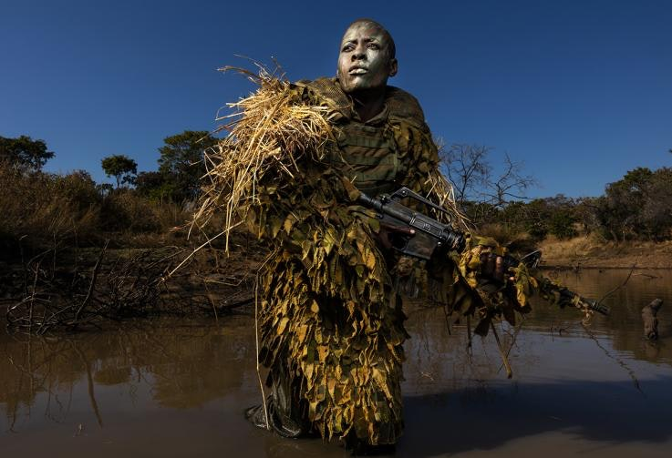 02-006brent-stirtongetty-images