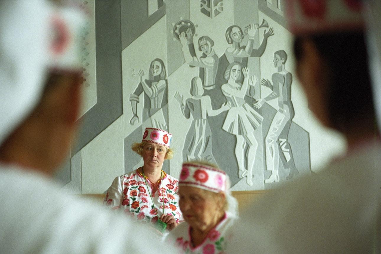 Andrey_Luft_Folk_Belarus_004