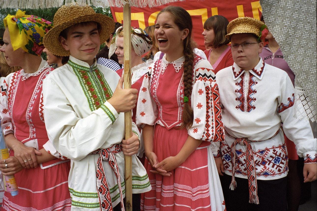 Andrey_Luft_Folk_Belarus_017