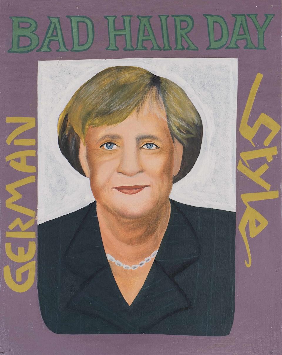 Germany-min