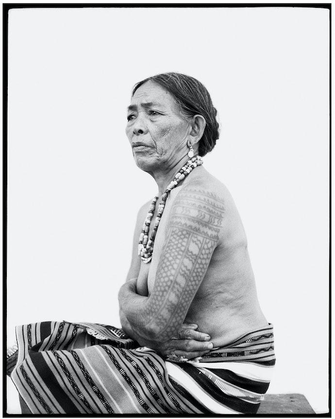 KALINGA-Angkay-Amla-Yag-ao-75-02-4