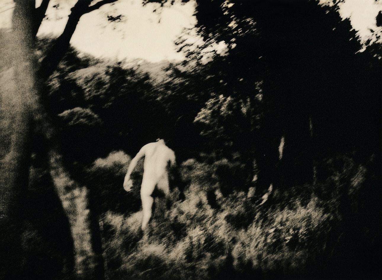 MNEMOSIS_2018_Andrej-Lamut_WWW-10