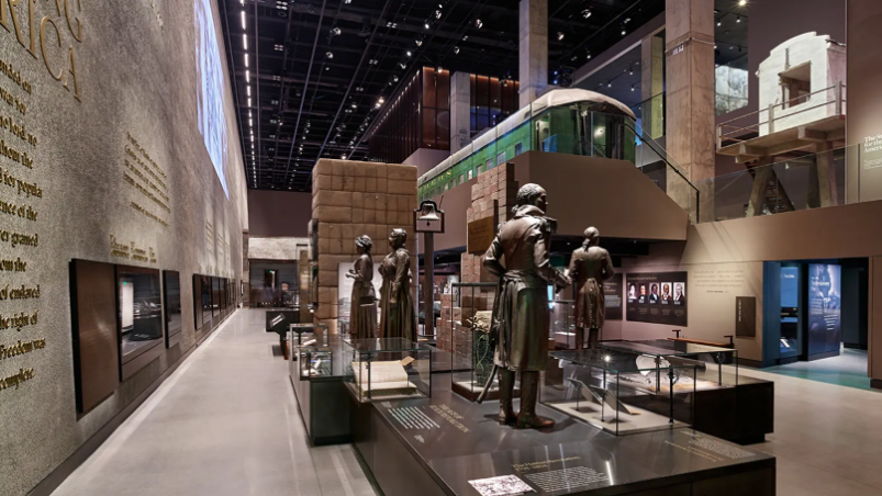 Музей Вашингтон4