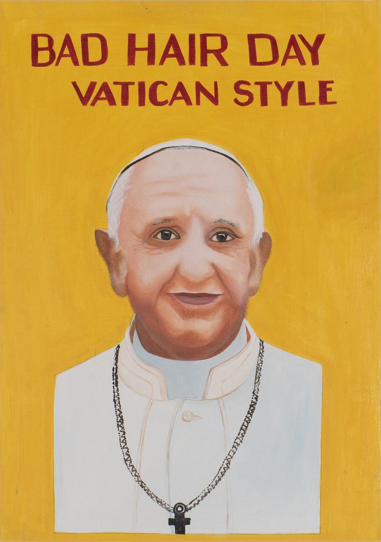 Vatican-min