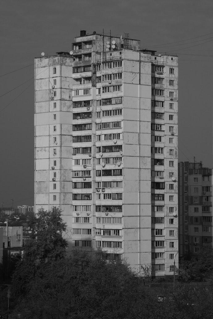 Vladyslav_Andrievsky_17