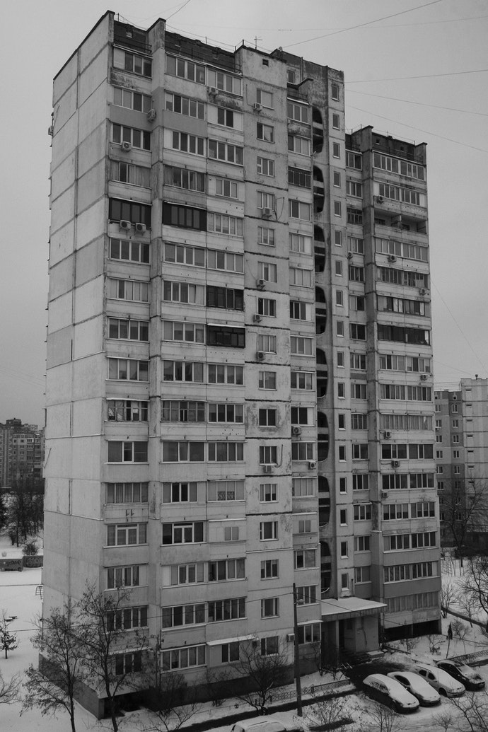 Vladyslav_Andrievsky_19