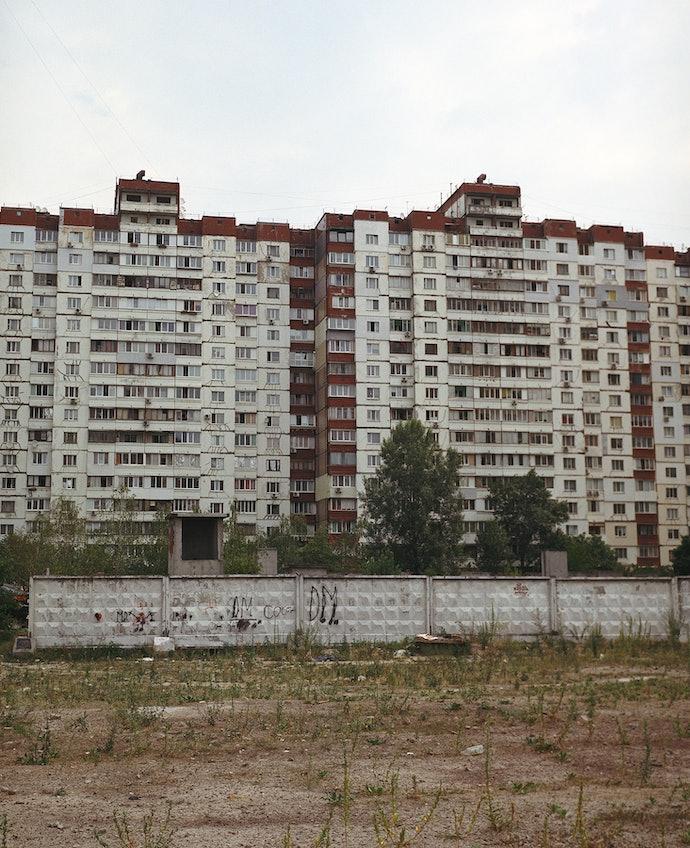 Vladyslav_Andrievsky_2