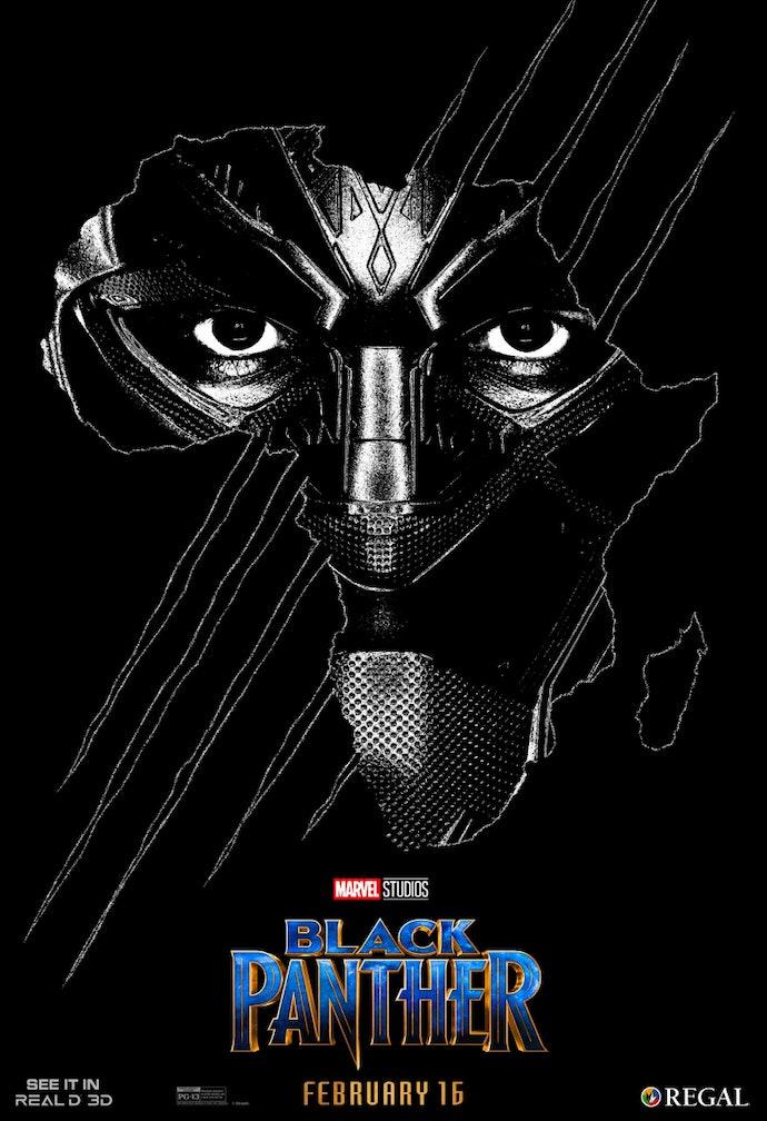 kinopoisk.ru-Black-Panther-3121360