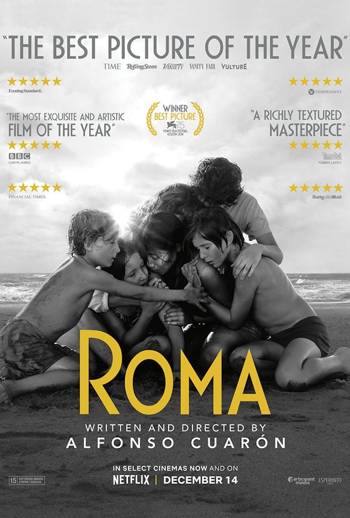 kinopoisk.ru-Roma-3314308
