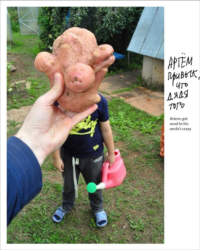 samolet_Breakfast-forArtem_02