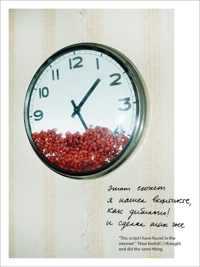 samolet_Breakfast-forArtem_09
