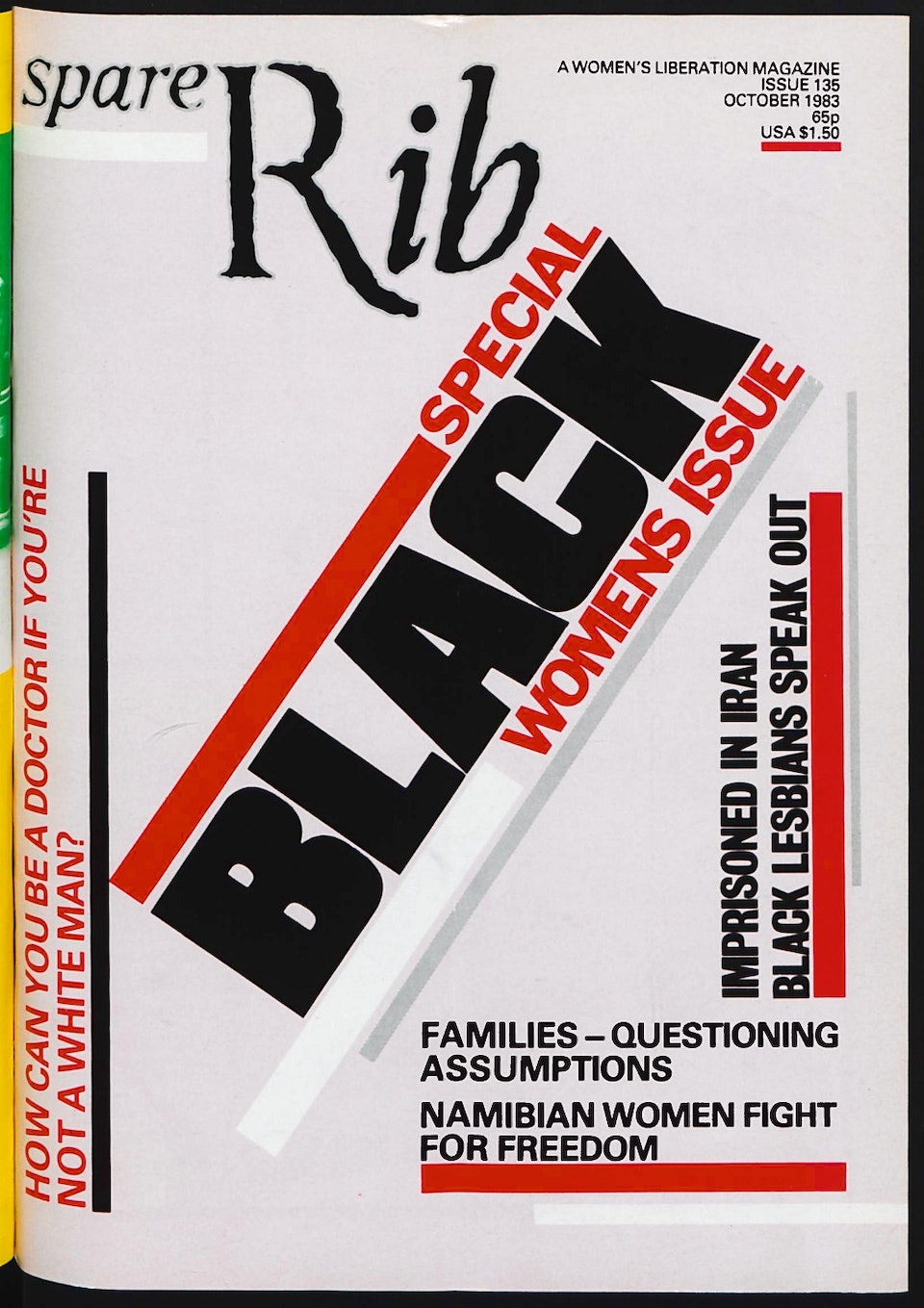 spare-rib-front-cover -Issue135-0001