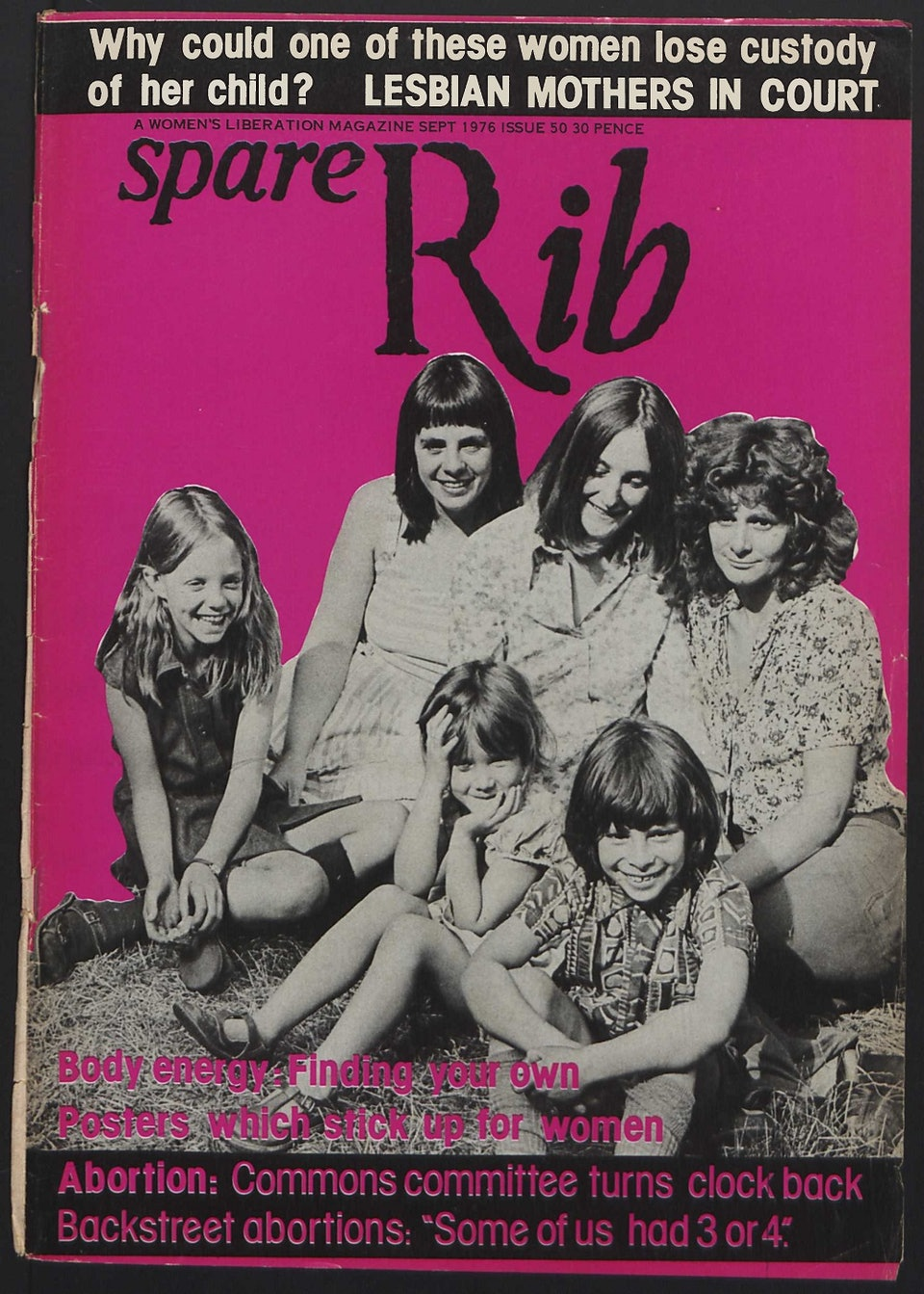 spare-rib-front-cover -Issue50-0001