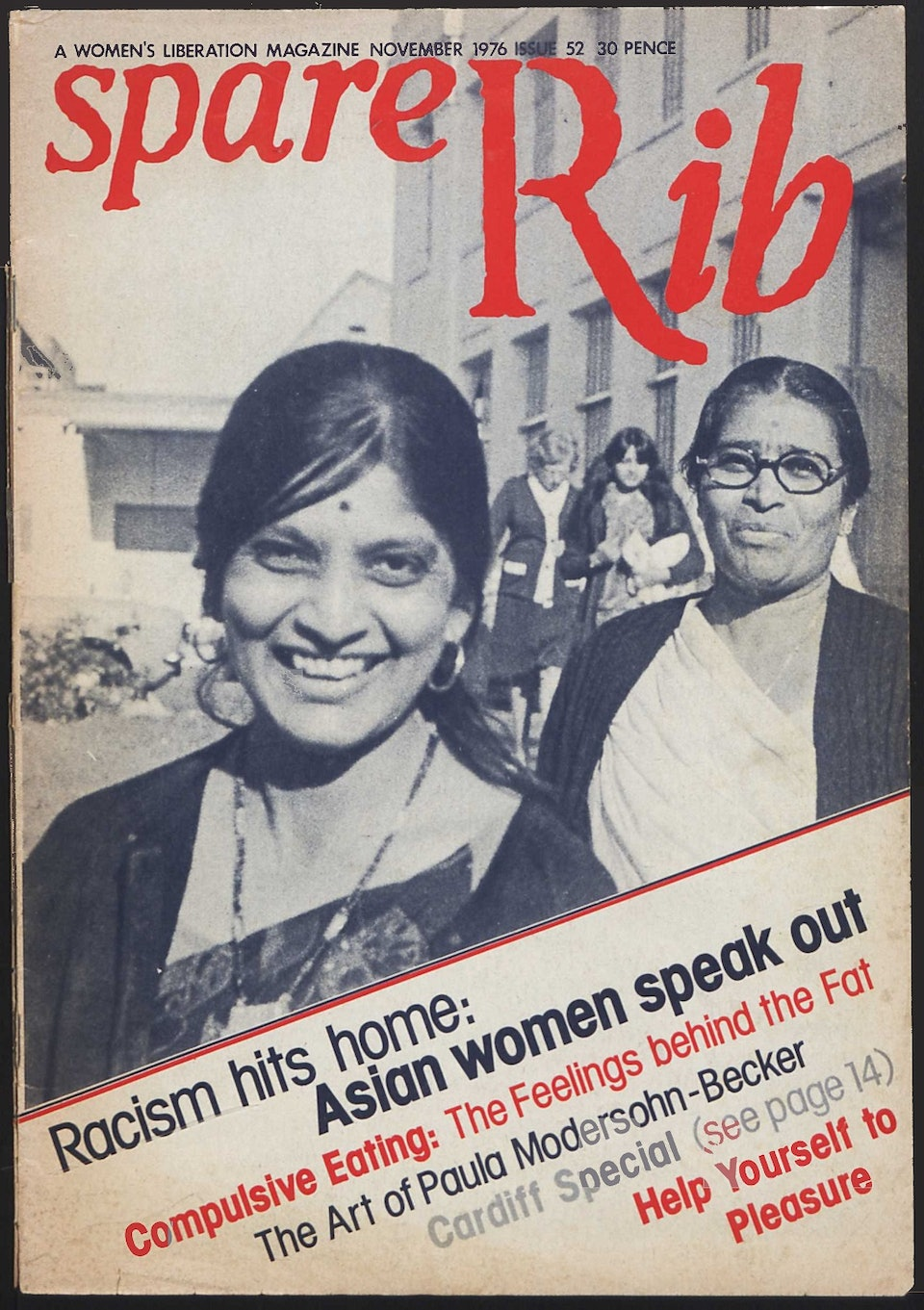 spare-rib-front-cover -Issue52-0001