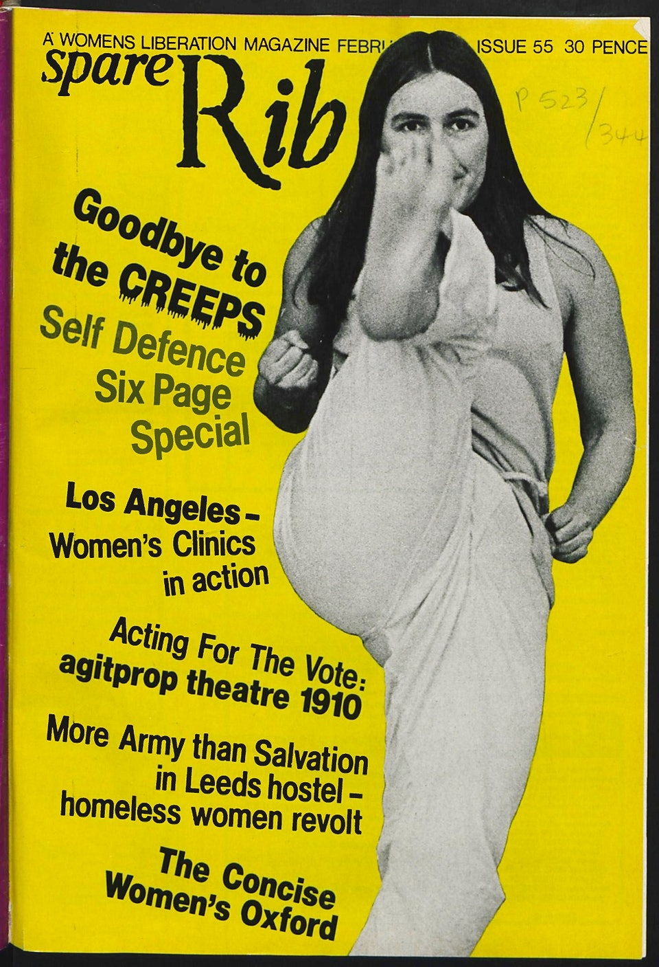 spare-rib-front-cover -Issue55-0001