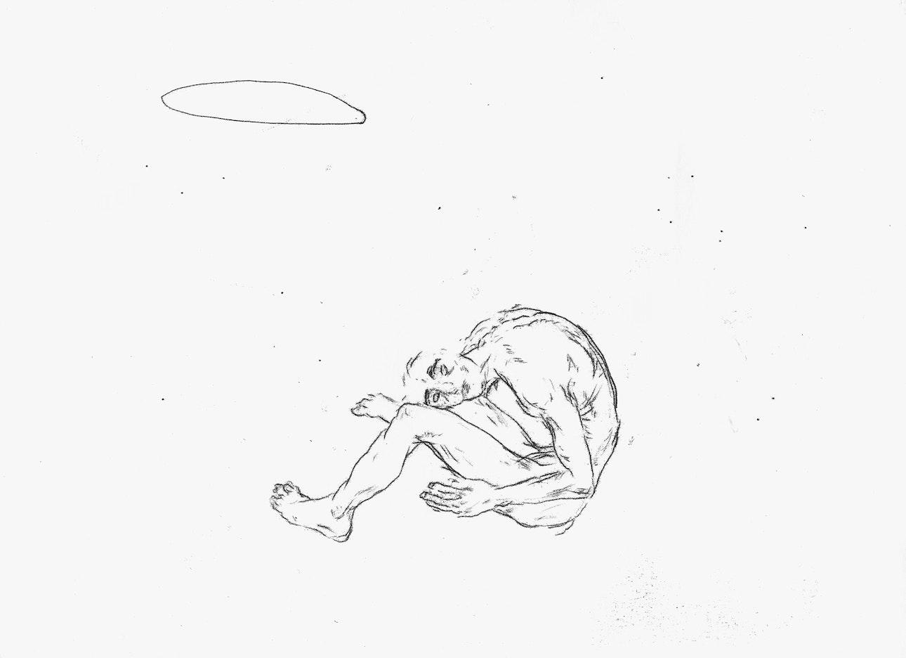 Alone_210x297_2018(300)