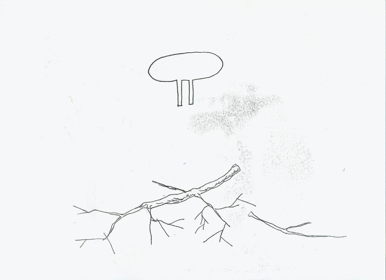Branch_2018(300dpi)