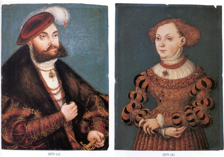 Cranach_dJ_Doppelportrat_NM-720x503