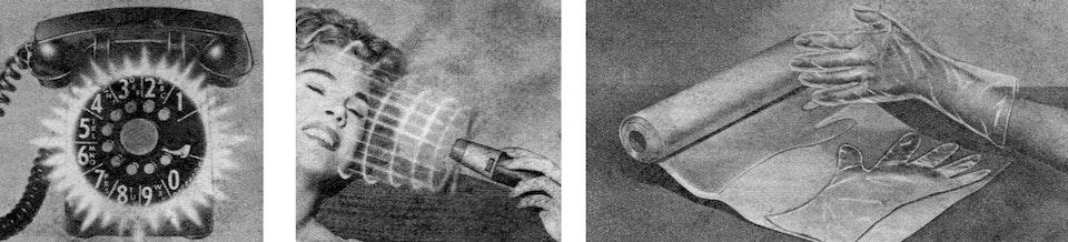 HTRM5_SULTAN_MANDEL_1974