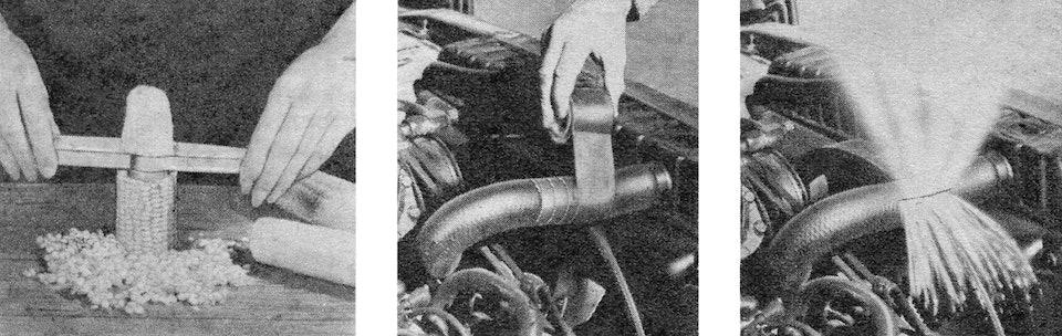 HTRM6_SULTAN_MANDEL_1974