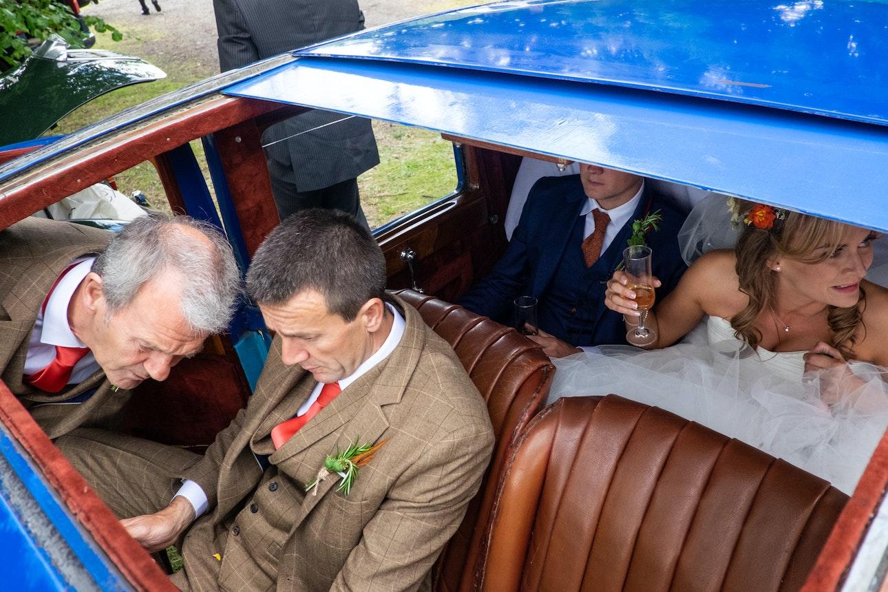 Ian-Weldon-Photography---Wedding-16