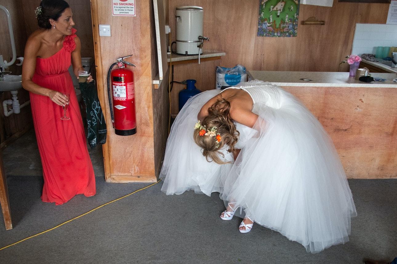 Ian-Weldon-Photography---Wedding-17