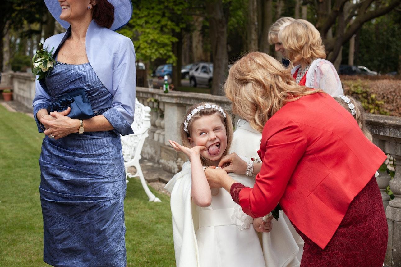 Ian-Weldon-Photography---Wedding-8