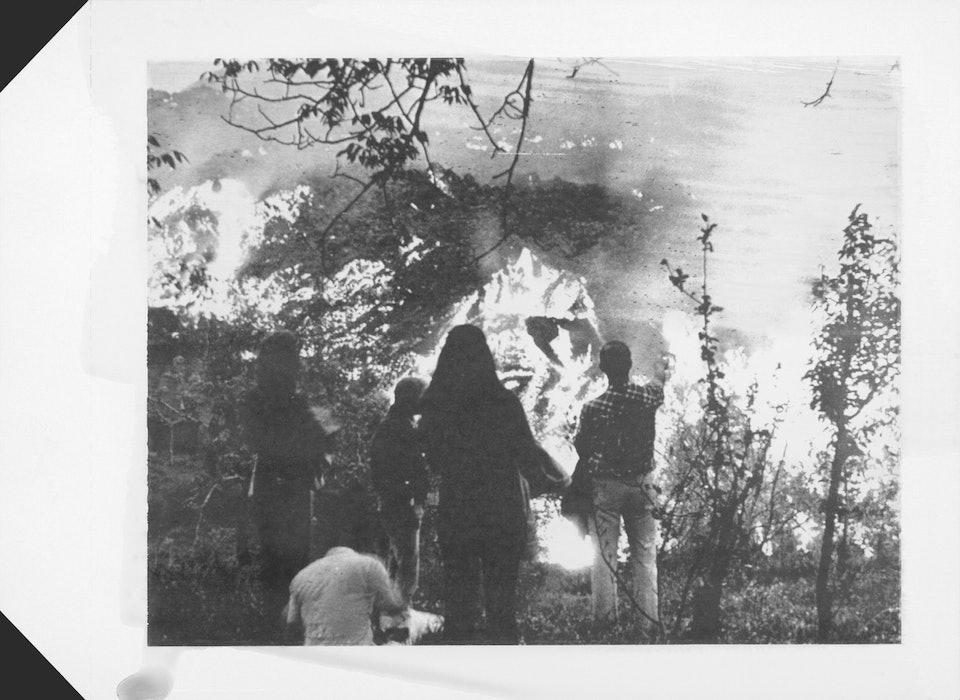 NR24_SULTAN_MANDEL_BAM_1983