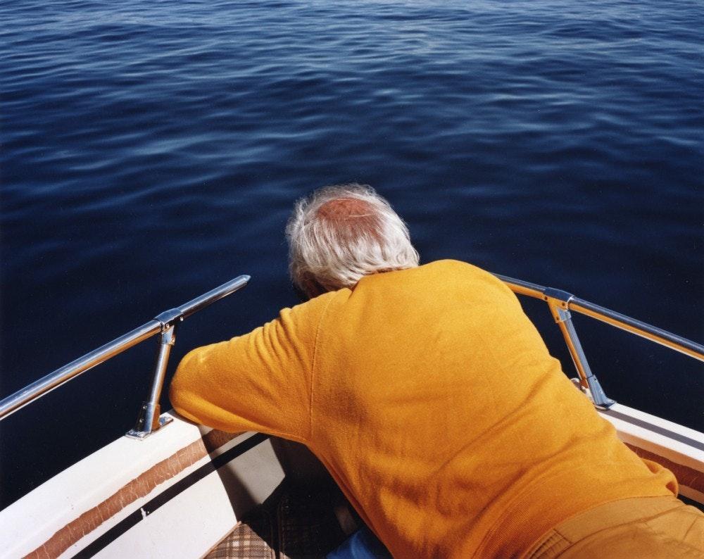 PFH46_SULTAN_Dad_On_Boat_1984-1000x794
